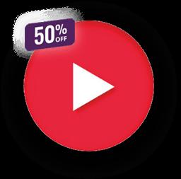 YouTube Klicks kaufen Followerk Rabatt