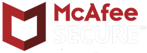 mcafee securesite followerk